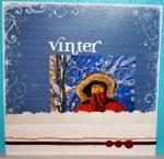 Vinter Juldagen2010