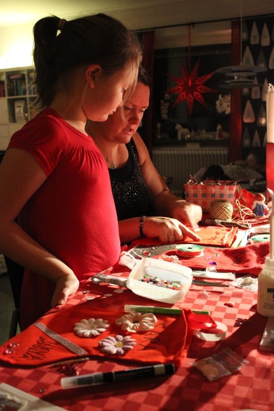 bild julstrumpor 023