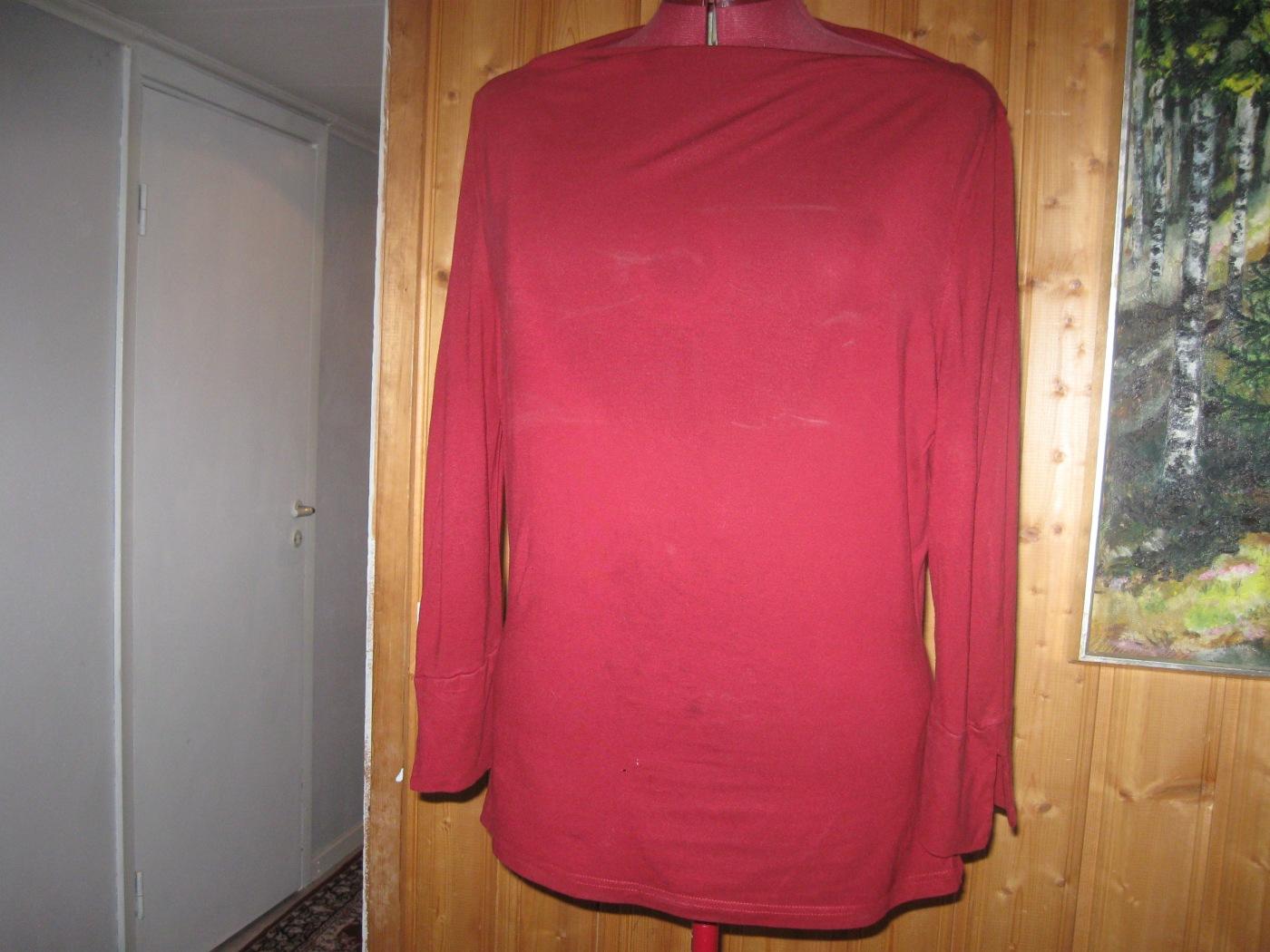 tröja1